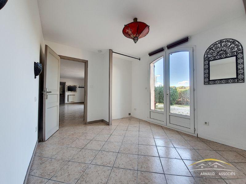 Vente appartement Saint cyr sur mer 349000€ - Photo 7