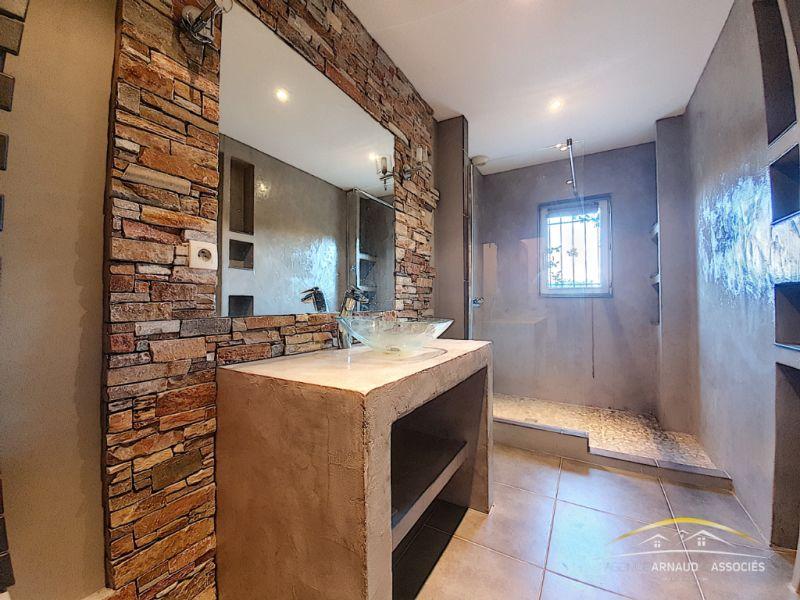 Vente appartement Saint cyr sur mer 349000€ - Photo 9