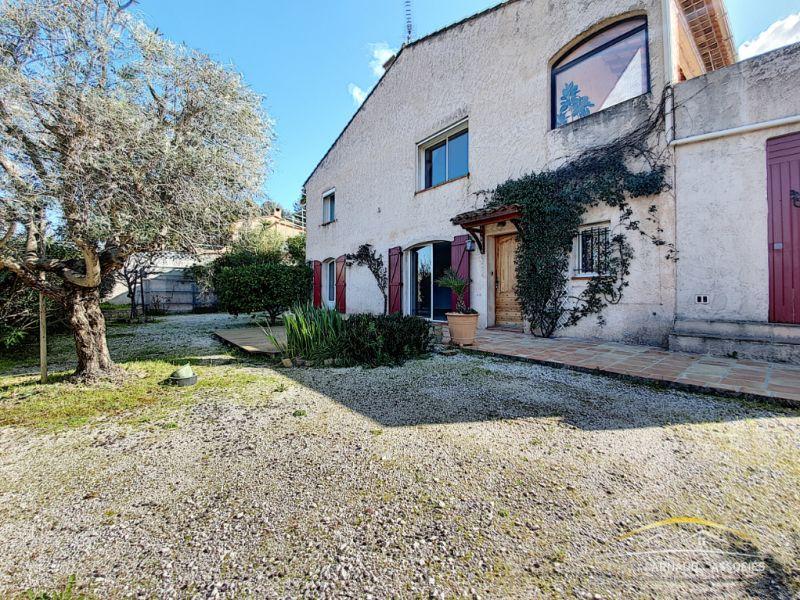 Vente appartement Saint cyr sur mer 349000€ - Photo 10