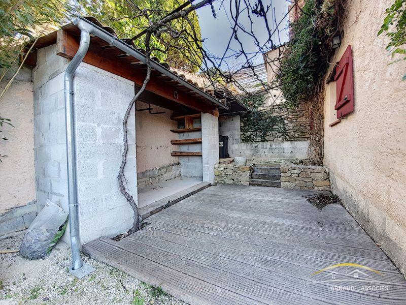 Vente appartement Saint cyr sur mer 349000€ - Photo 11