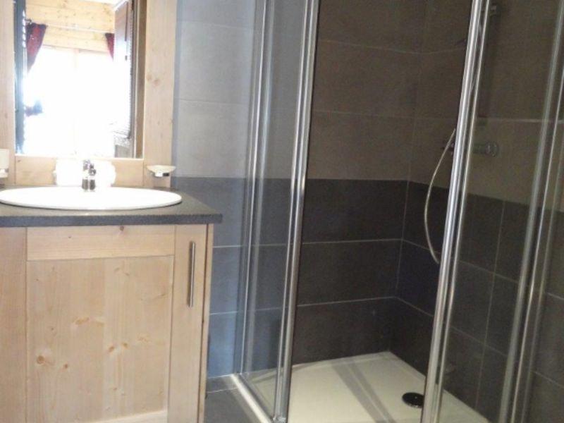 Sale apartment Tignes 566667€ - Picture 6