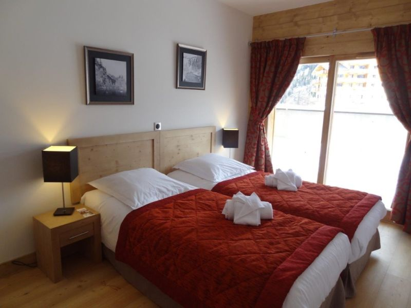 Sale apartment Tignes 566667€ - Picture 7