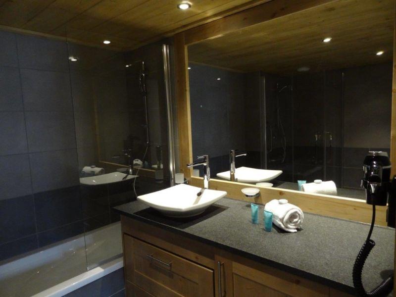 Sale apartment Tignes 566667€ - Picture 8