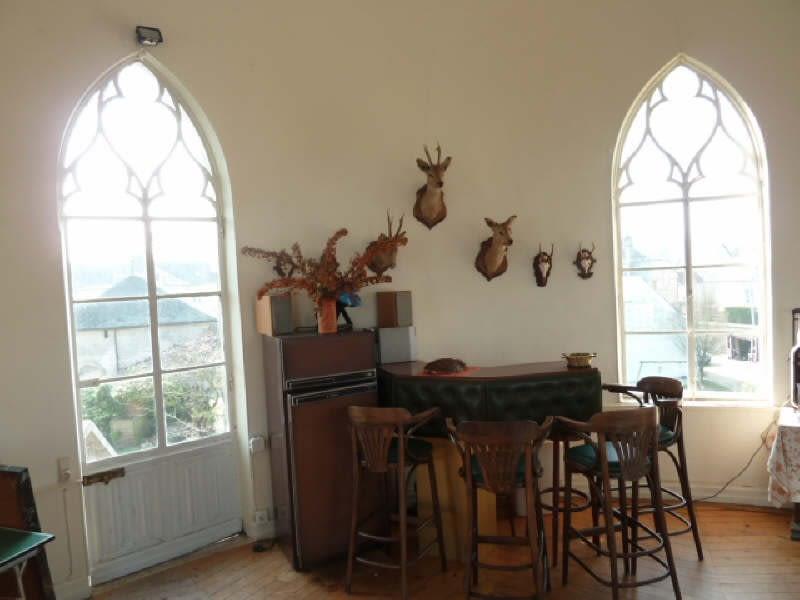 Sale house / villa Pont de l arche 1200000€ - Picture 7