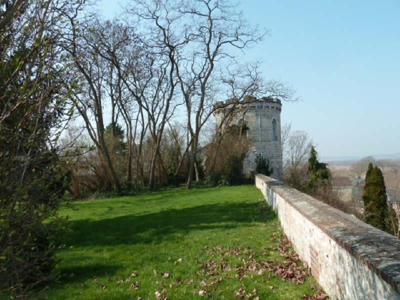 Sale house / villa Pont de l arche 1200000€ - Picture 9