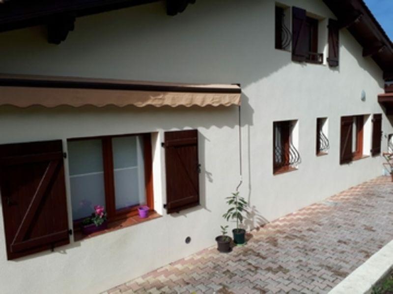 Sale house / villa Hendaye 580000€ - Picture 1