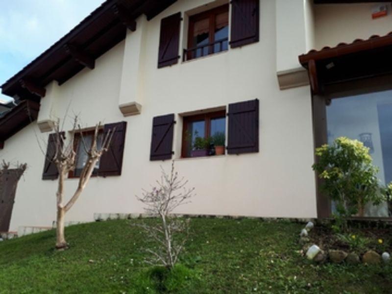 Sale house / villa Hendaye 580000€ - Picture 2