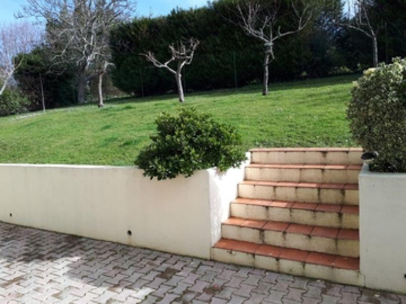 Sale house / villa Hendaye 580000€ - Picture 3