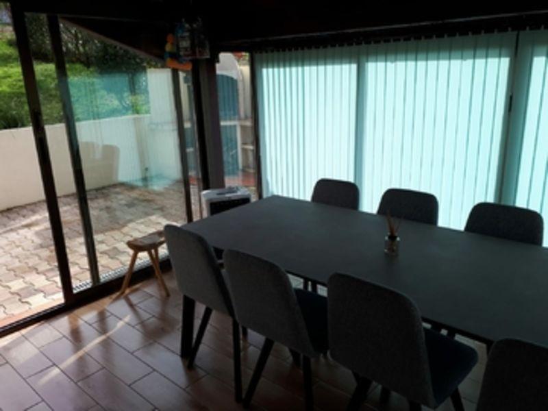 Sale house / villa Hendaye 580000€ - Picture 4