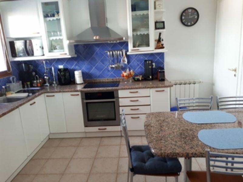 Sale house / villa Hendaye 580000€ - Picture 5