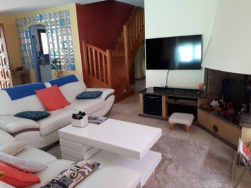 Sale house / villa Hendaye 580000€ - Picture 6