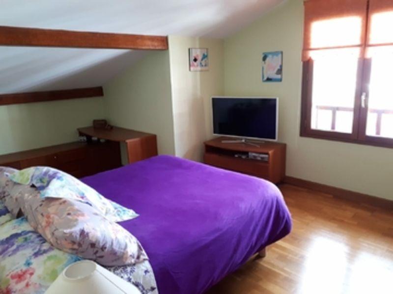 Sale house / villa Hendaye 580000€ - Picture 9