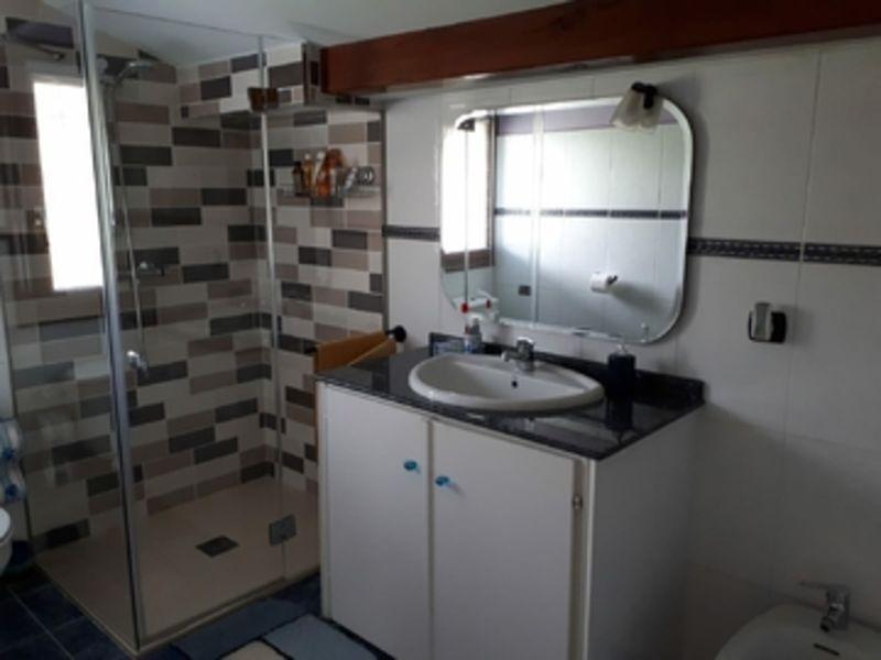 Sale house / villa Hendaye 580000€ - Picture 11