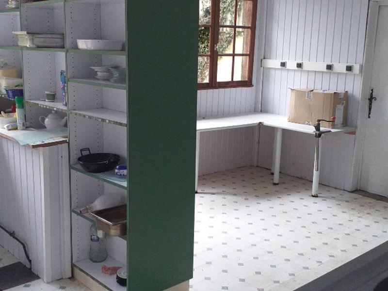 Vente maison / villa Ouve wirquin 105700€ - Photo 2