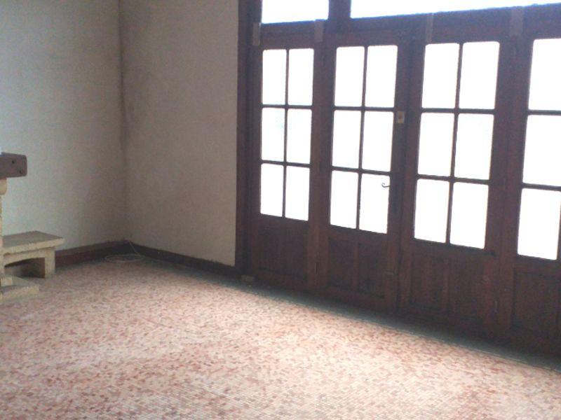 Vente maison / villa Ouve wirquin 105700€ - Photo 3