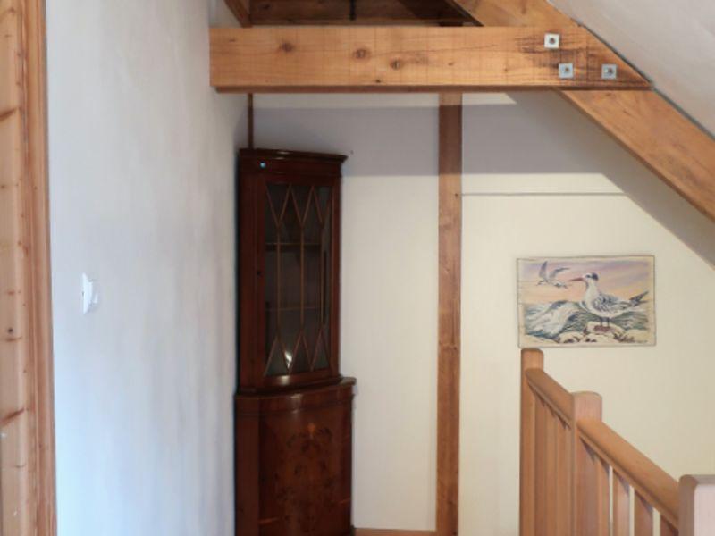 Sale house / villa Querrien 249600€ - Picture 10