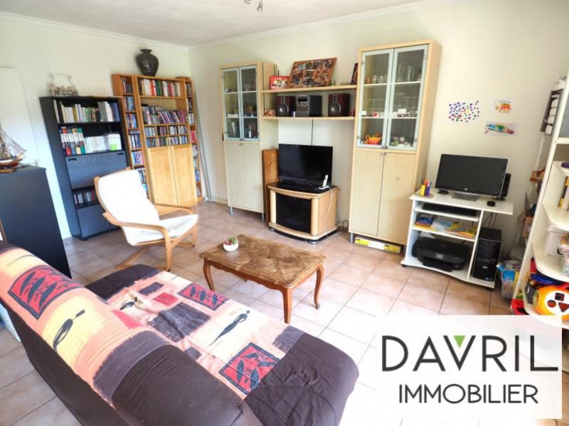 Vente appartement Andresy 224 619€ - Photo 4
