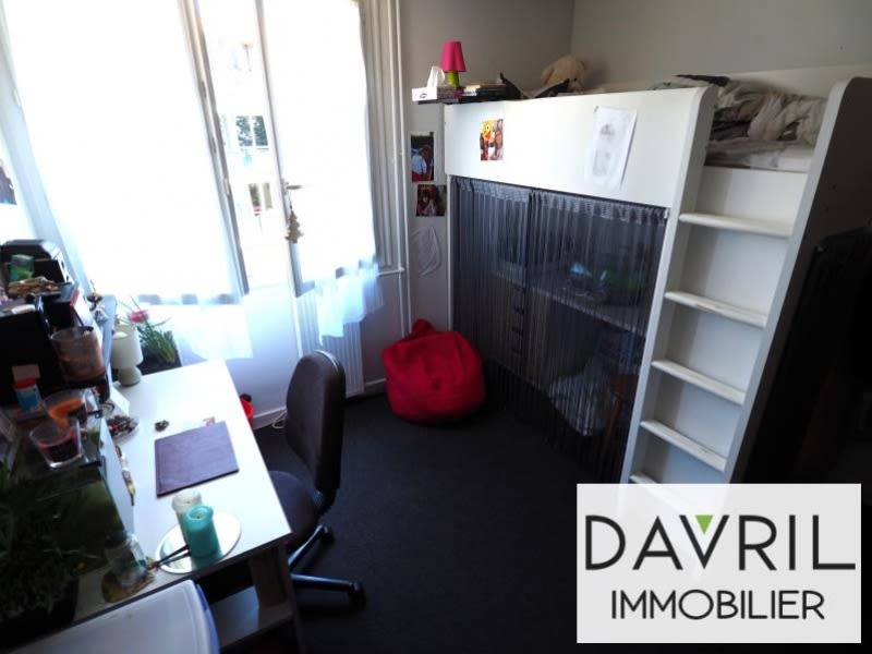 Vente appartement Andresy 224 619€ - Photo 7