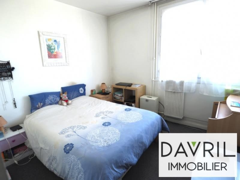 Vente appartement Andresy 224 619€ - Photo 8