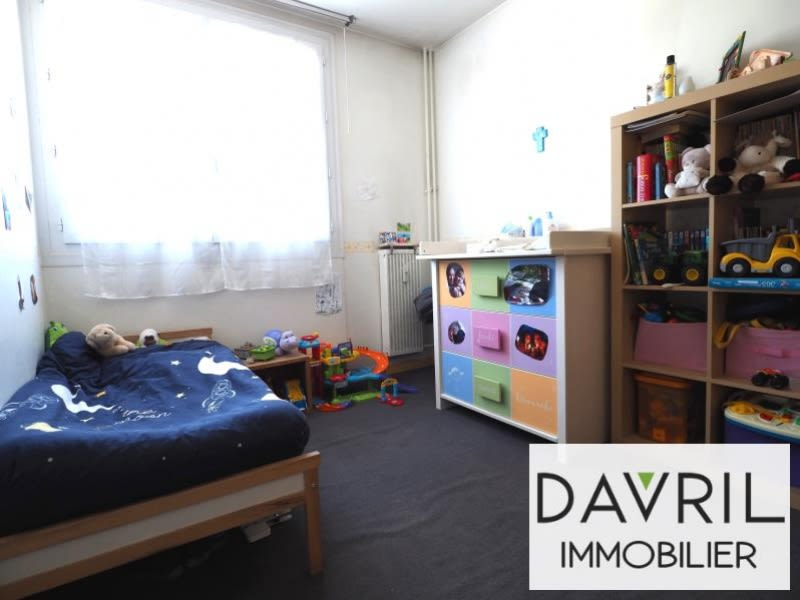 Vente appartement Andresy 224 619€ - Photo 9