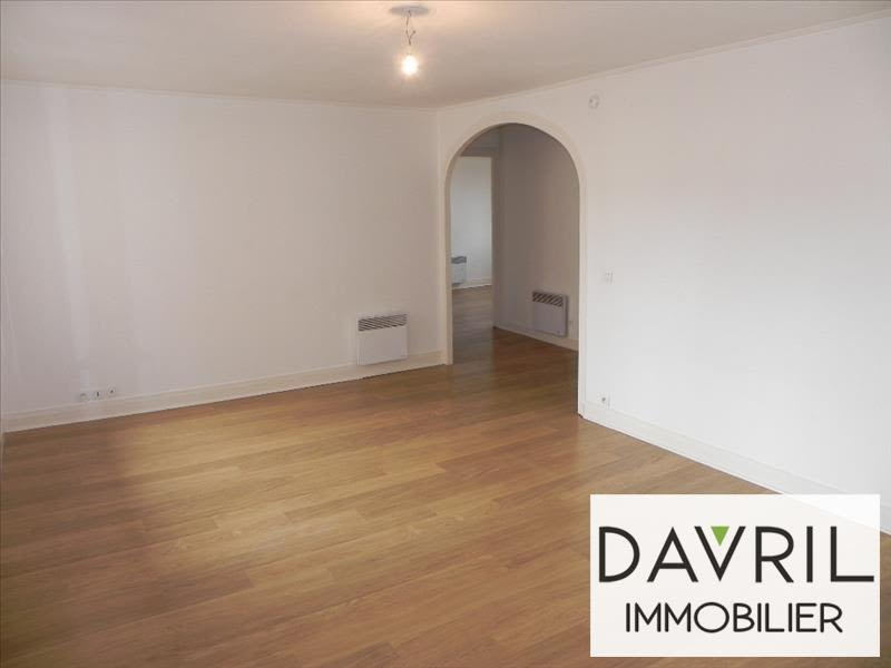 Vente appartement Andresy 199000€ - Photo 3