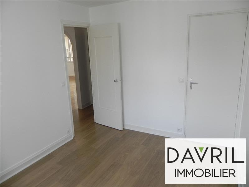 Vente appartement Andresy 199000€ - Photo 5