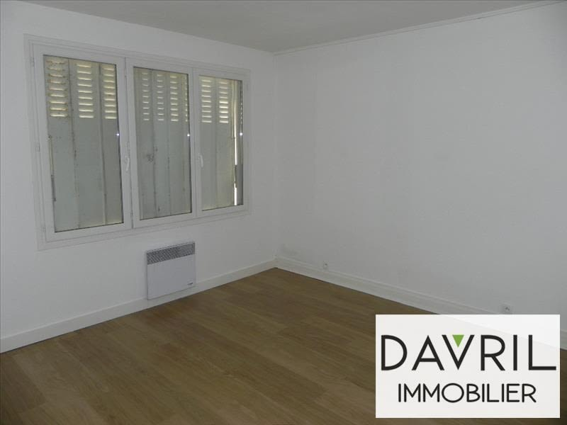Vente appartement Andresy 199000€ - Photo 6