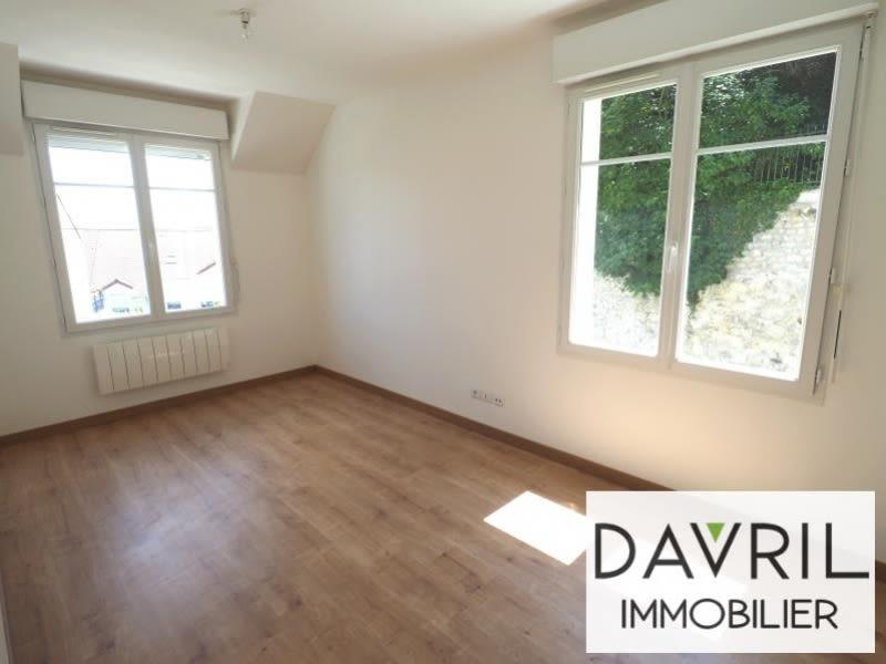 Vente maison / villa Andresy 490000€ - Photo 6