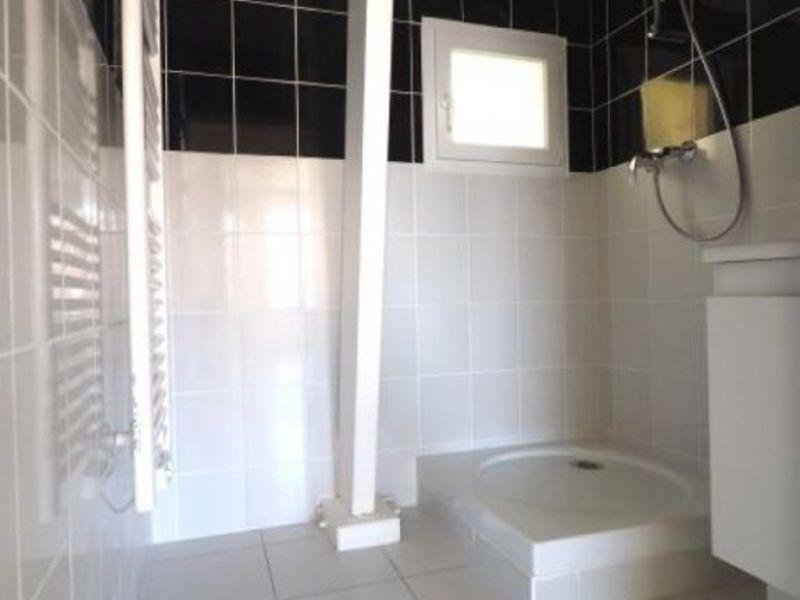 Vente maison / villa Andresy 490000€ - Photo 10