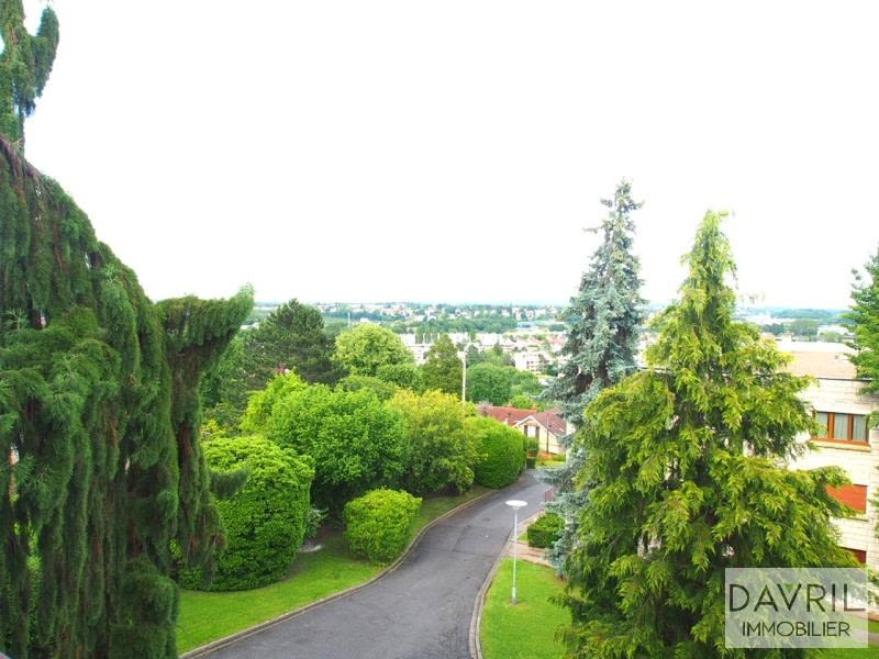 Vente appartement Andresy 239 000€ - Photo 3