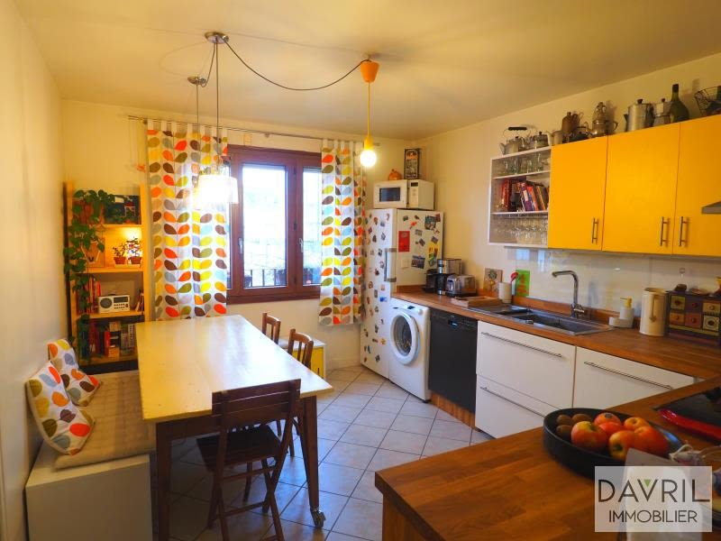Vente appartement Andresy 239 000€ - Photo 4