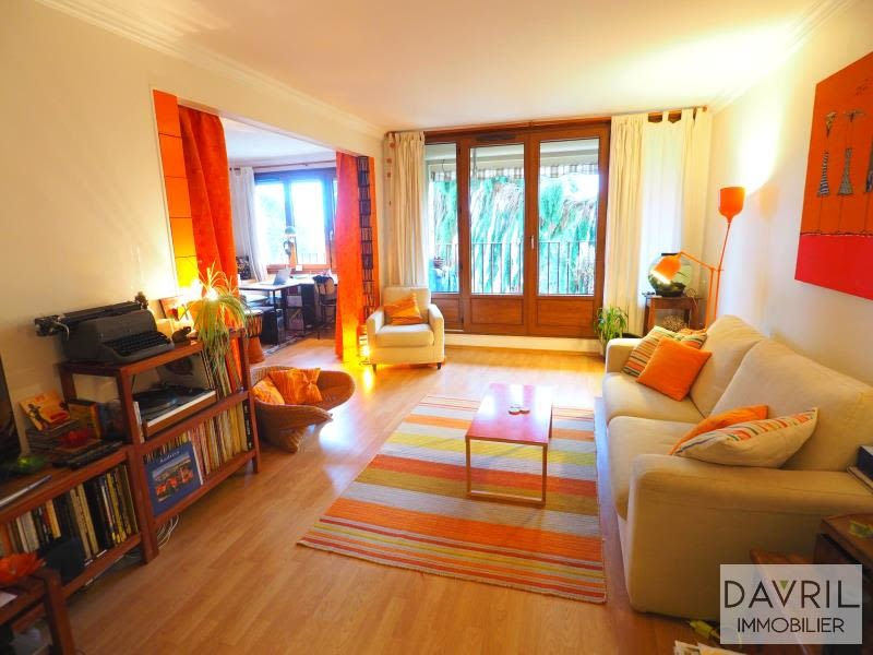 Vente appartement Andresy 239 000€ - Photo 5