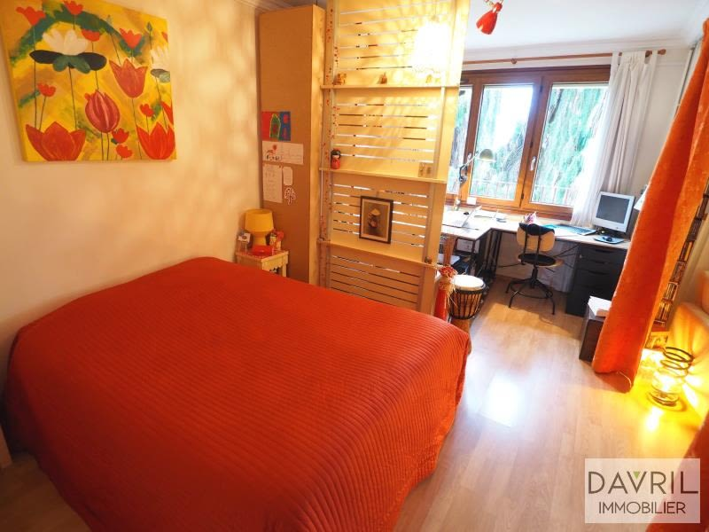 Vente appartement Andresy 239 000€ - Photo 7