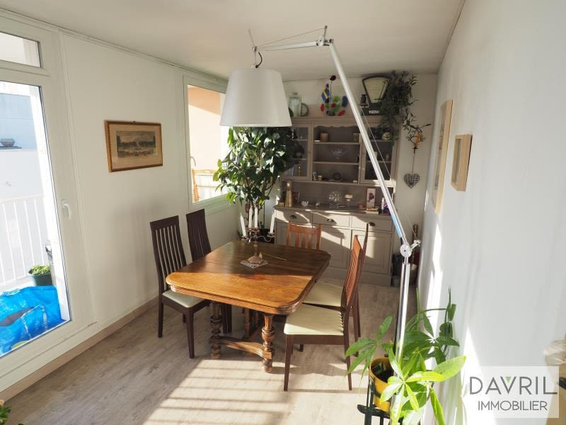 Vente appartement Andresy 189000€ - Photo 5