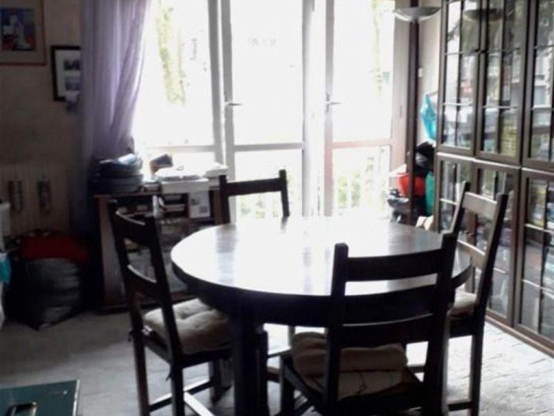Le Chesnay - 1 pièce(s) - 32 m2 - 1er étage