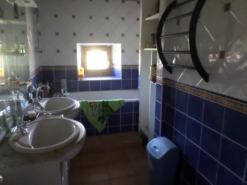 Vente maison / villa Valdivienne 147500€ - Photo 4