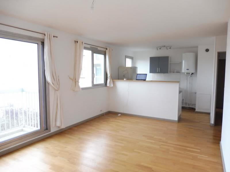 Vente appartement Villemomble 180000€ - Photo 3