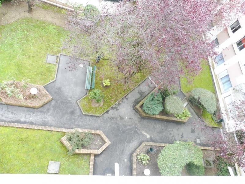 Vente appartement Villemomble 180000€ - Photo 5