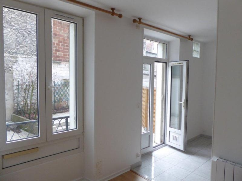 Vente appartement Villemomble 149 800€ - Photo 2