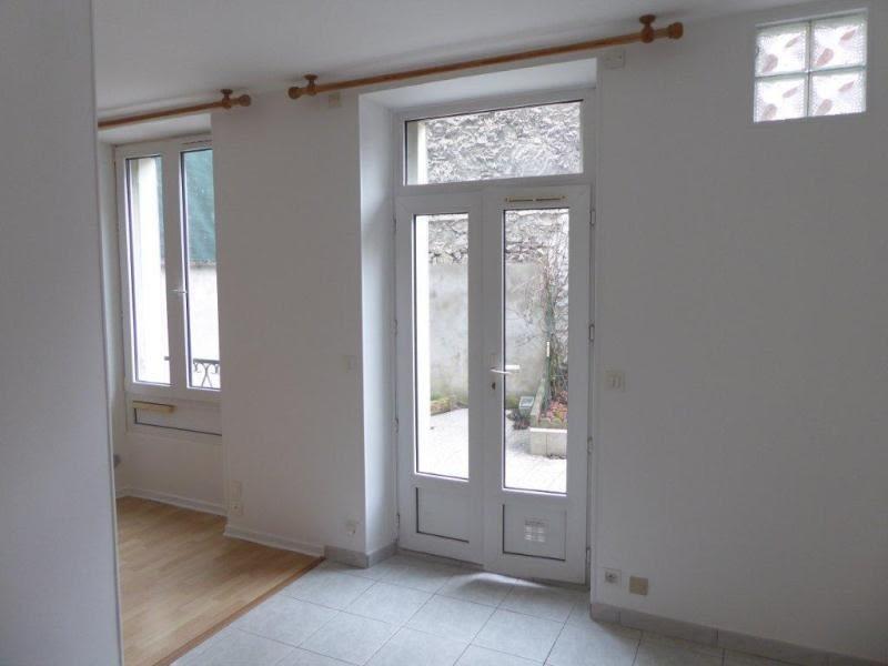 Sale apartment Villemomble 149800€ - Picture 4