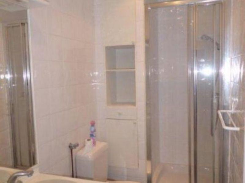 Sale apartment Villemomble 149800€ - Picture 5