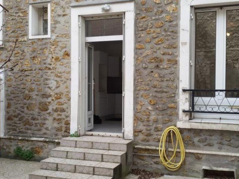 Sale apartment Villemomble 149800€ - Picture 6
