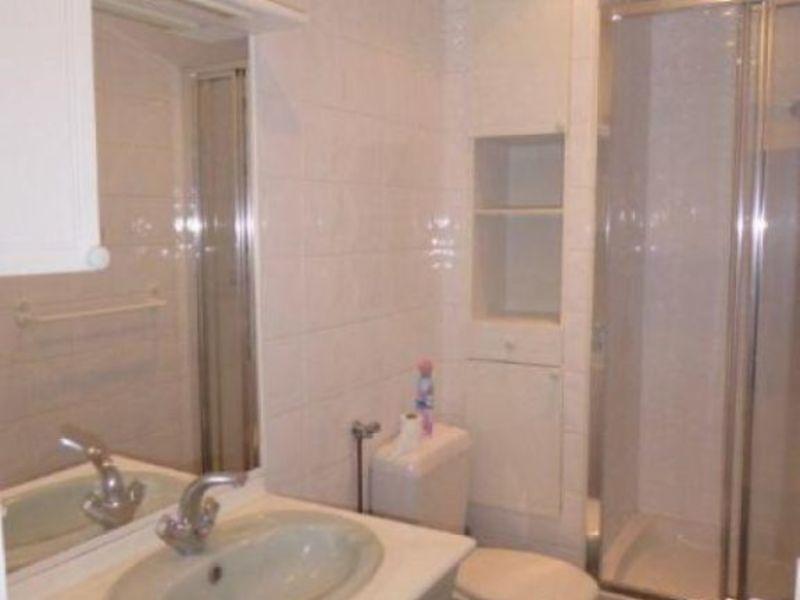 Sale apartment Villemomble 149800€ - Picture 10