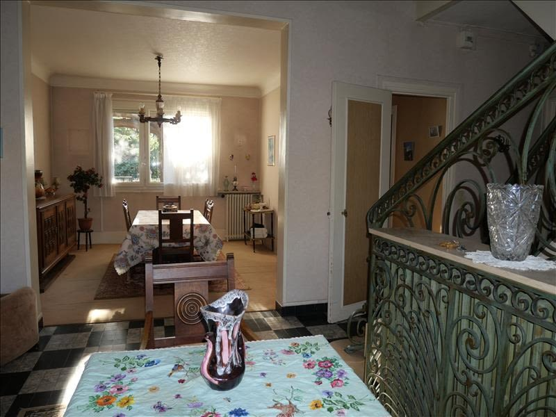 Vente maison / villa Villemomble 449 000€ - Photo 5
