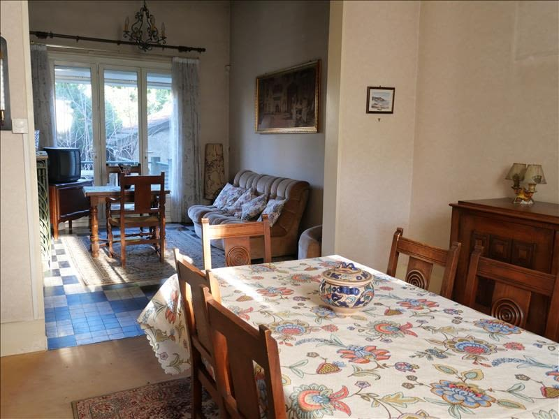 Vente maison / villa Villemomble 449 000€ - Photo 6