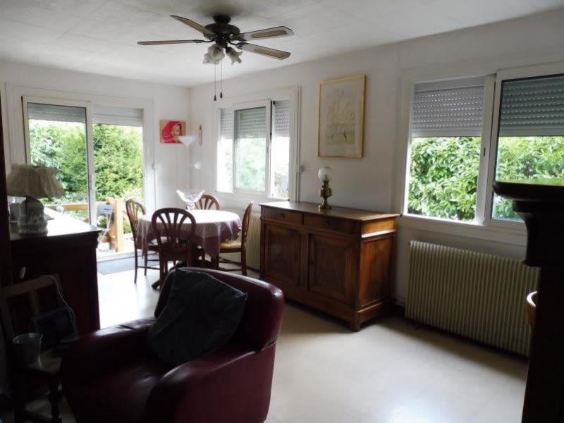 Sale house / villa Villemomble 349000€ - Picture 3