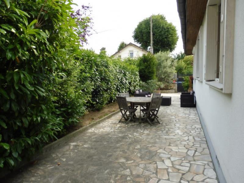 Sale house / villa Villemomble 349000€ - Picture 5