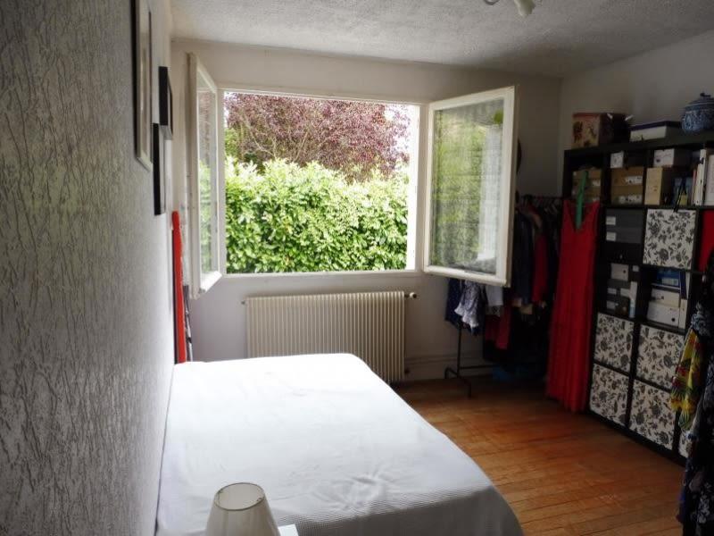 Sale house / villa Villemomble 349000€ - Picture 6