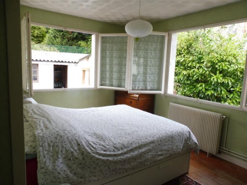 Sale house / villa Villemomble 349000€ - Picture 9