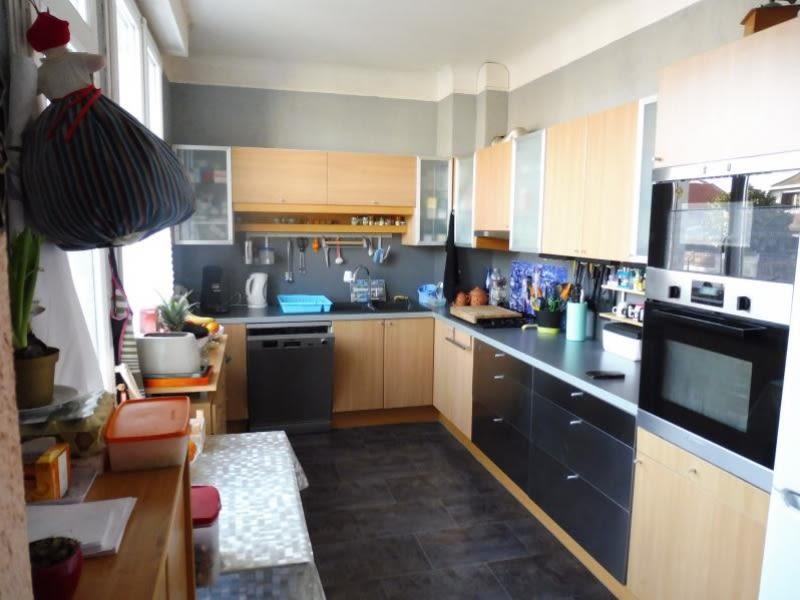 Sale house / villa Villemomble 429000€ - Picture 7